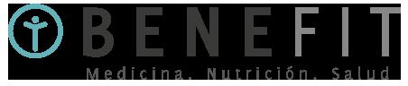 Benefit Nutrición