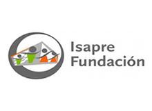 Reembolso Fundación