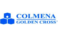 Reembolso Colmena